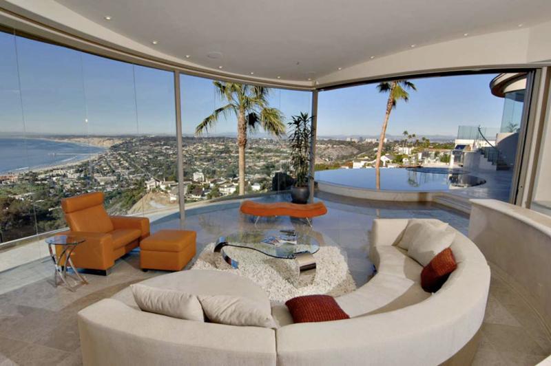 Living Room Hookah Bar La Jolla